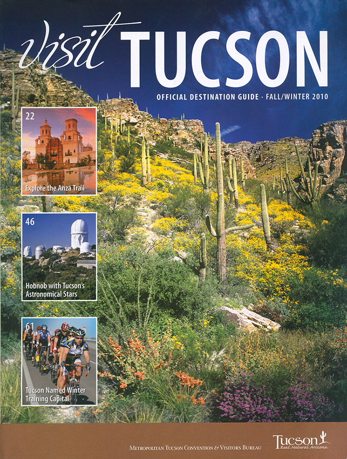 a t willett photographer published tear sheets advertisement magazine covers tucson arizona. Black Bedroom Furniture Sets. Home Design Ideas